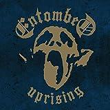 Uprising (Deluxe Edt.)