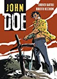 John Doe 4