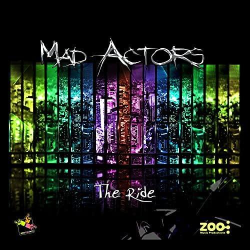 Mad Actors