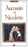Aucassin et Nicolette