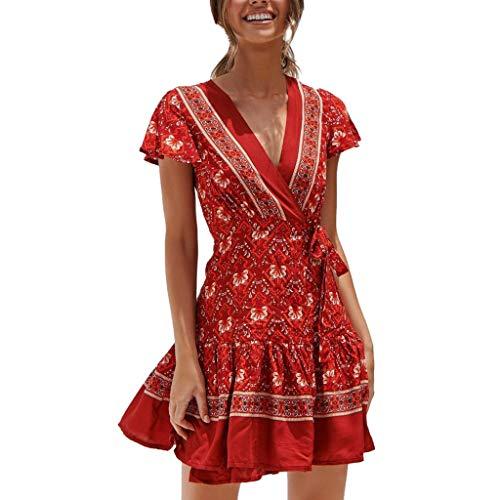 Auifor rot Abendkleider ärmel Abendkleid Jugendliche Kurze Hochzeit Kleid mädchen rosa Maxi 46 Abendkleider Damen Prime Abendkleid zweifarbig Neue dunkelblau meerjungfrau kurz lace&Beads 166 a