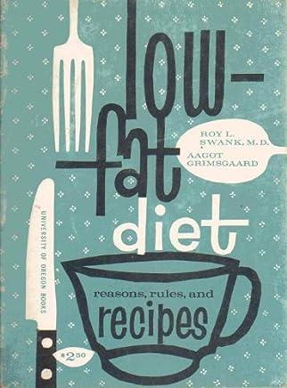 Amazon com: the swank diet