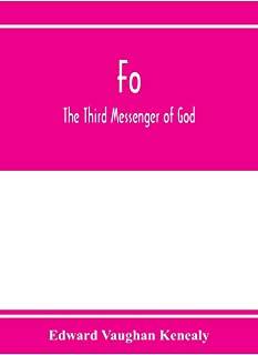 Fo, the third messenger of God