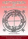 Heptameron sive elementorum magicorum