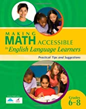 Best making math accessible Reviews
