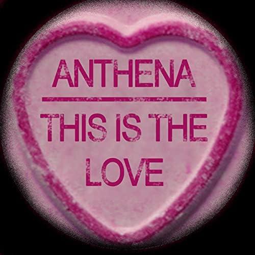 Anthena