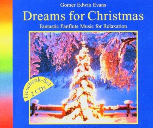 Weihnachts-Geschenke-Set