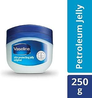 Vaseline Skin Protecting Jelly, 250ml/200g