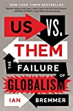 Image of Us vs. Them: The Failure of Globalism