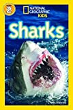 NGR Sharks! (Special Sales UK Edition) (Readers)