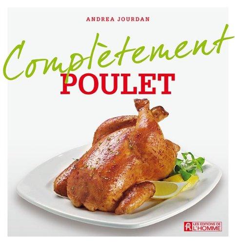 Poulet (Complètement)
