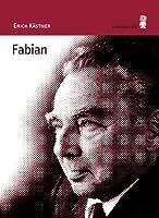 Fabian : la historia de un moralista