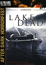 Lake Dead: After Dark Horrorfest