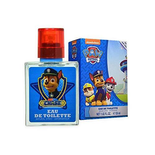 Générique - Eau de Toilette 30ml - Cadeau Parfum Vaporisateur Enfant - 558
