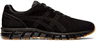 ASICS Men's Gel-Quantum 360 4 LE Shoes