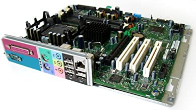 Best dell precision 370 motherboard Reviews