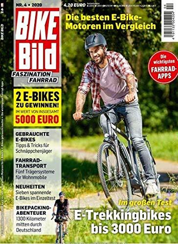 Bike Bild 4/2020