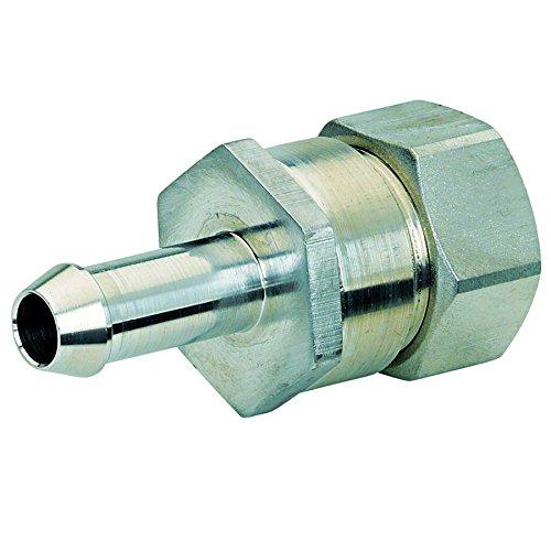 02 4runner transmission filter - 9