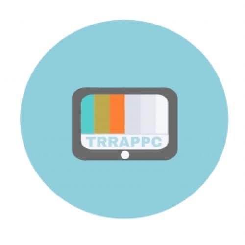 Gratis Terrar App info:New TV App