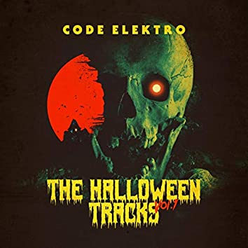 The Halloween Tracks, Vol. 1