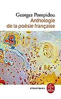 Anthologie De La Poesie Francaise (Ldp Classiques)