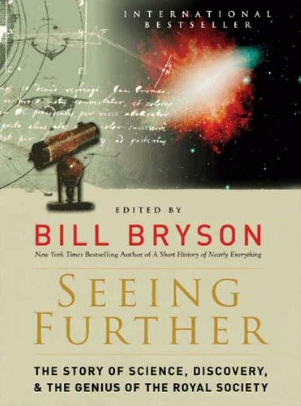 複雑な価値デンプシーSeeing Further: The Story of Science and the Royal Society (English Edition)