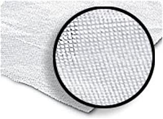 """Smith & Nephew Conformant 2 Wound Veil, 4"""" x 12"""", 48 per Case (545955412) Category: Specialty Dressings Woundcare Products"""