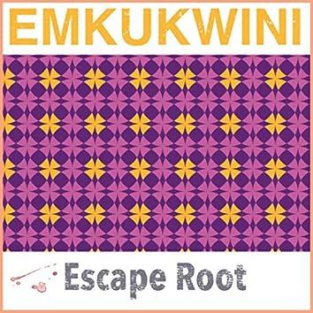 Emkukwini (feat. Muzi)