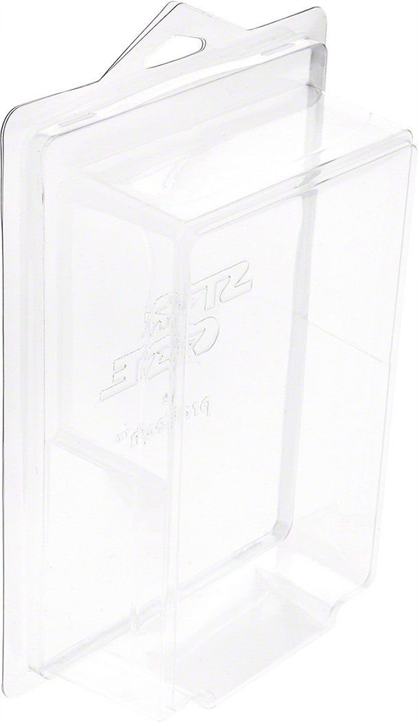 Protech Storage Display Figures 10 Pack