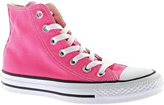 Converse Unisex Chuck Taylor All Star High Top Sneakers...