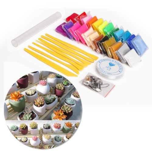 SurePromise One Stop Solution for Sourcing 24 Colores