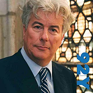 Ken Follett     The History of the Thriller at the 92nd Street Y              De :                                                                                                                                 Ken Follett                               Lu par :                                                                                                                                 Ken Follett                      Durée : 1 h et 12 min     Pas de notations     Global 0,0