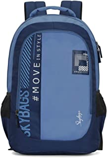626980d1548 Skybags Backpacks: Buy Skybags Backpacks online at best prices in ...