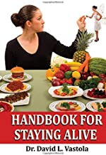 Handbook for Staying Alive
