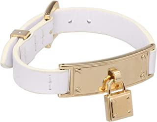 Michael Kors Bracelet for Women,MKJ3310710