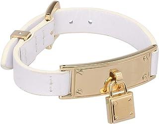 Michael Kors Bracelet for Women,MKJ3310710