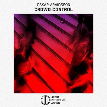 Crowd Control - Single