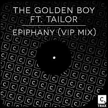 Epiphany VIP