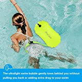 Zoom IMG-2 procase nuoto boa molto visibile