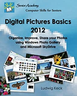 Best photo gallery book Reviews