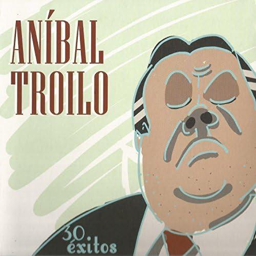 アニバル・トロイロ