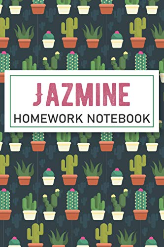 Belen's HOMEWORK NOTEBOOK: Personalised Belen Homework Notebook Composition and Journal Gratitude Diary