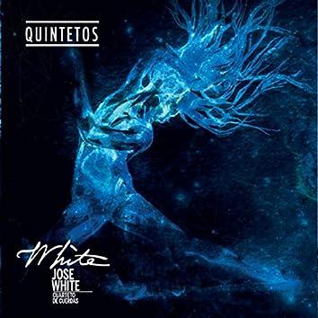 Quintetos
