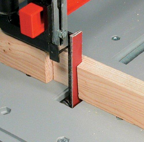 Neutechnik Schleif-Blitz zum Schleifen mit der Stichsäge - Schaftaufnahme Typ Bosch (T-Schaft)