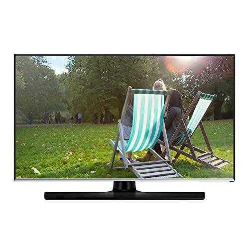 "SAMSUNG T32E310EX 32"" LED TV Full HD 1080p Freeview HD HDMI USB 2.0"