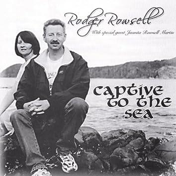 Captive to the Sea