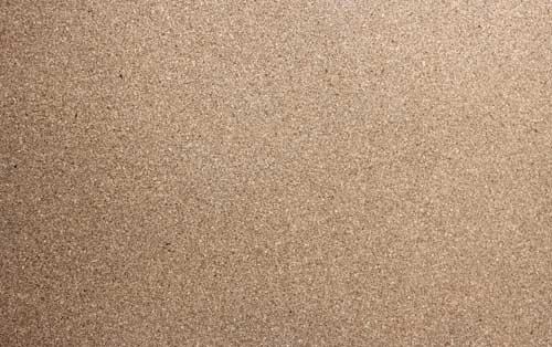 Planchas de corcho (8mm de grosor, rollo corcho corcho aislamiento ancho 1m Longitud 0,5–10M zuschnitt, madera, 1