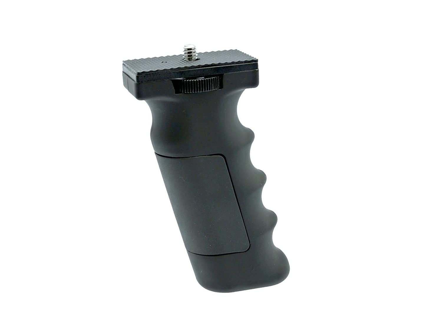 Gadget Place Handle with Thumb Screw for Canon EOS M2