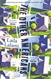 The Other Americans - Laila Lalami