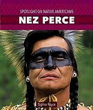 Nez Perce (Spotlight on Native Americans)